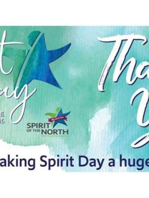 Spirit of the North Healthcare Foundation Wins Provincial Radio Award